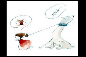 La vaccination de votre chien