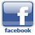 Venez nous rejoindre sur Facebook