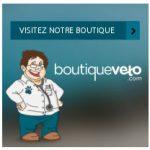 boutiqueveto.com-boutique-veterinaire-en-ligne