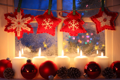 Petit tour d'horizon des meilleurs jouets et accessoires pour Noël !