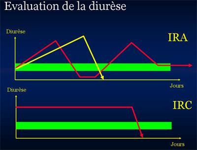 graphique-diurese-insuffisance renale