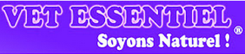 logo bannière vet essentiel