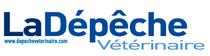 logo depeche veterinaire