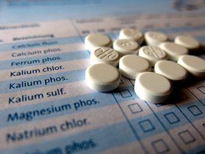 Homéopathie et particularités en médecine vétérinaire
